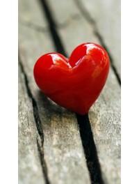 Valentine Special (0)
